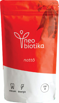 Natto Powder